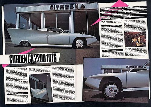 [Pilt: citroen%20b%20feature.jpg]